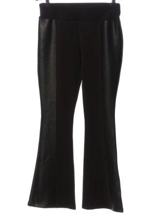 Unbekannt Baggy Pants