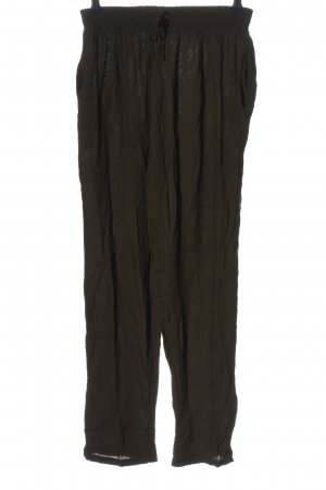 kbr collection Baggy Pants
