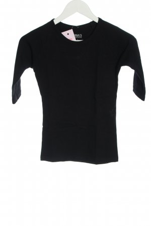 Gina S. Basic-Shirt
