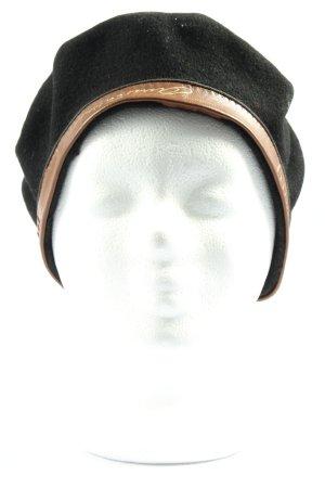 Unbekannt Baskenmütze