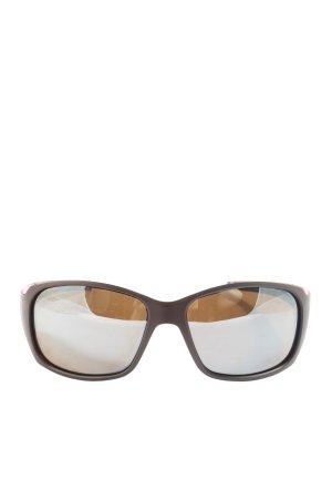 Julbo eckige Sonnenbrille
