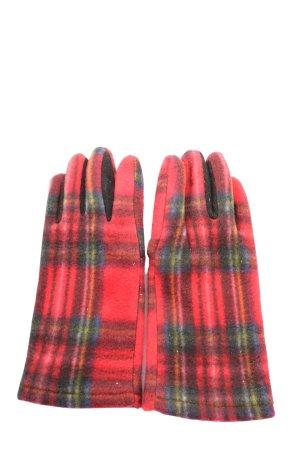 The Edinburgh Woollen Mill Fingerhandschuhe