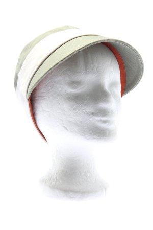 Unbekannt Flatcap