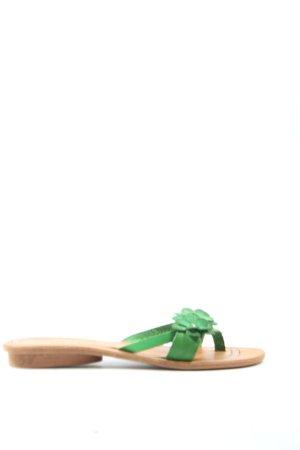 Unbekannt Flip Flop Sandalen