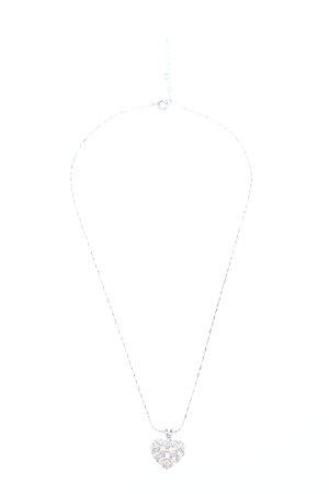 Unbekannt Halskette