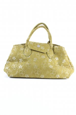 Unbekannt Handtasche