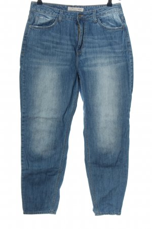 POOL JEANS High Waist Jeans