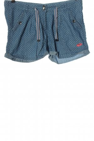 Unbekannt Hot Pants