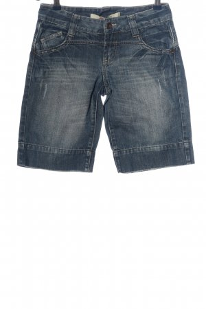 only jeans Jeansshorts