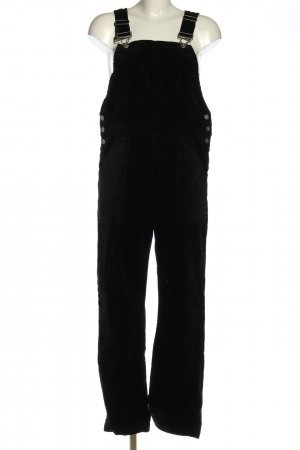 You Must Create London Jumpsuit schwarz Casual-Look