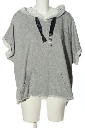 Unbekannt Kapuzensweatshirt