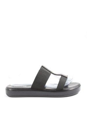 FRAICHE Komfort-Sandalen