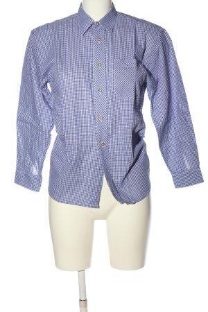 CONDOR Langarmhemd