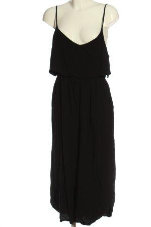 Cotton On Langer Jumpsuit black casual look