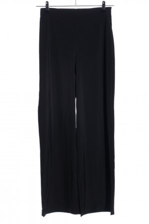Marlene Trousers black business style