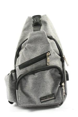Unbekannt Mini-Rucksack
