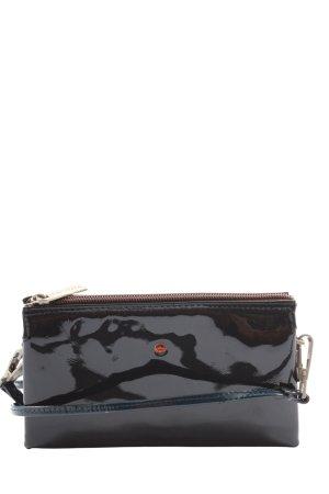 batycki Minitasche