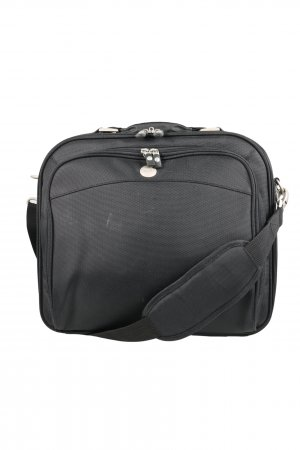Dell Laptop bag black business style