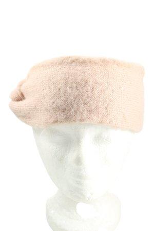 Ohrenwärmer creme Casual-Look