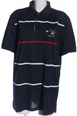 Unbekannt Polo-Shirt