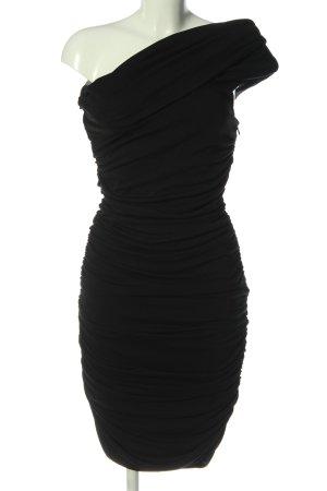 dina bar-el Tube Dress black elegant