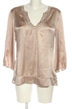 Style & Butler Schlupf-Bluse