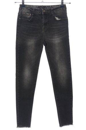 Elegant's Skinny Jeans