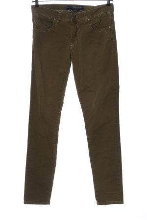 Unbekannt Skinny Jeans