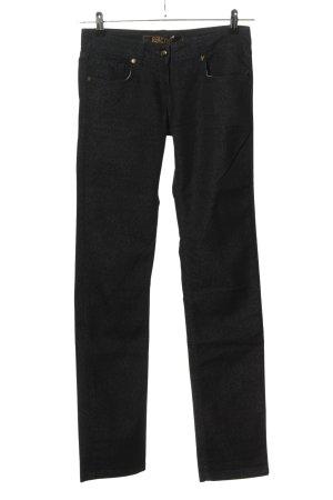 Unbekannt Slim Jeans
