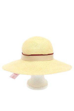Cappello parasole multicolore stile casual