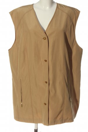 Sports Vests nude casual look