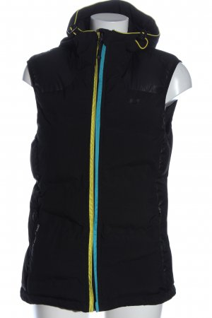 ultrasport Chaleco deportivo multicolor look casual