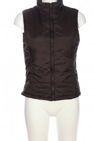 shs Sports Vests brown casual look