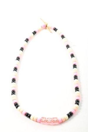 "Love Beads by Lauren Rubinski Collier incrusté de pierres ""Love Beads by Lauren Rubinski"""