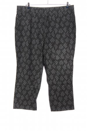 M. Collection Stoffhose