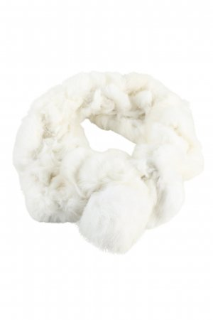 Sentini Stuła biały Elegancki