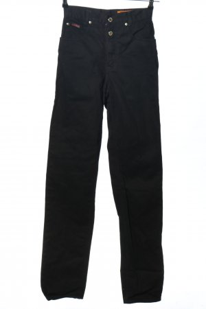 Attire Lawman Straight-Leg Jeans