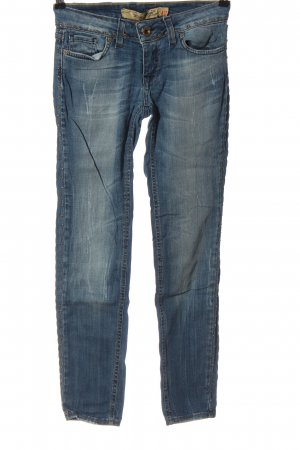 miss miss Stretch Jeans