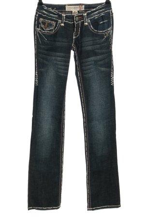 Unbekannt Stretch Jeans