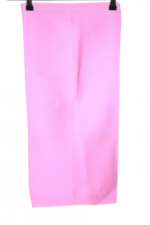 TYZI Stretchrock pink Casual-Look