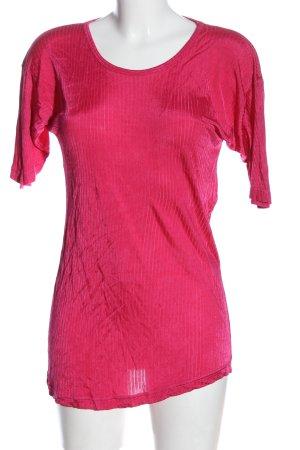 colour clubs T-Shirt