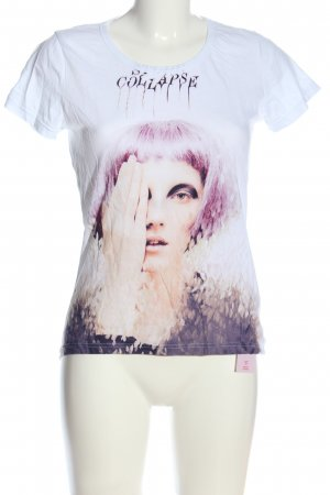 Unbekannt T-Shirt