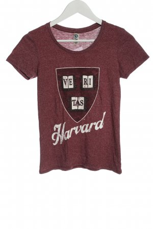 new agenda by perrin T-Shirt