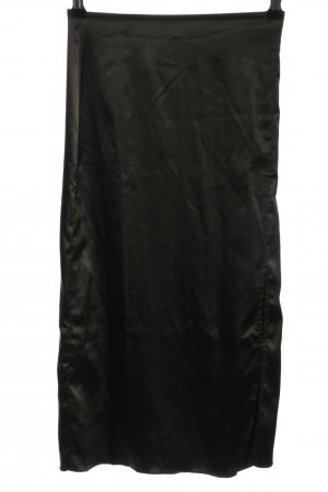 Valan Sottogonna nero elegante