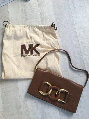 Unbenutzte Michael Kors Tasche
