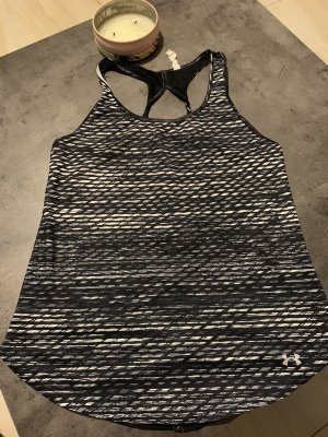 Under Amour Sport Top Damen Gr.XS