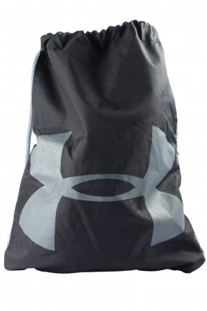 Under armour Beuteltasche