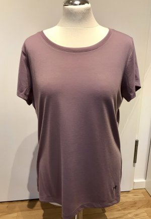 Under armour Sports Shirt mauve-grey lilac
