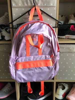 Under Armour Rucksack neu