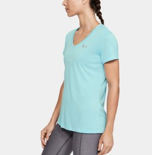 Under armour Sports Shirt multicolored